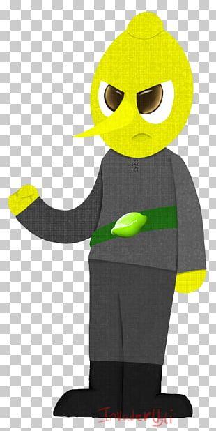 Mascot Journal Entry Character Cartoon PNG