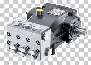 Plunger Pump Stainless Steel Piston Pump Pressure PNG