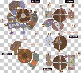 The Legend Of Zelda: Majora's Mask 3D The Legend Of Zelda: Ocarina Of Time 3D The Legend Of Zelda: Breath Of The Wild PNG