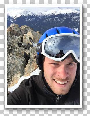 Ski & Snowboard Helmets Bicycle Helmets Marshall University Goggles University Of Virginia School Of Medicine PNG