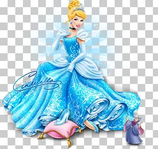 Walt Disney World Cinderella The Walt Disney Company Disney Princess PNG
