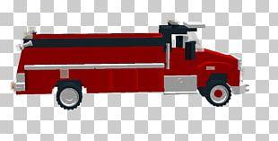 Car Motor Vehicle Truck Transport PNG