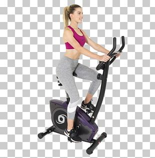 Exercise Bikes Physical Fitness Bicycle Aerobic Exercise PNG