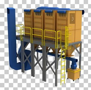 "אוטאוס בע""מ Filtration Dust Collector Industry Dust Collection System PNG"