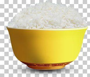 Mango Sticky Rice White Rice Glutinous Rice PNG