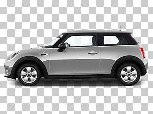2016 Mini Cooper 2007 Mini Cooper Mini Countryman Car Png Clipart