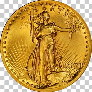 United States Coin Gold As An Investment Britannia PNG