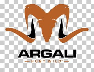 YouTube Argali Facebook PNG