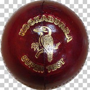 Cricket Balls India National Cricket Team Cricket World Cup New Zealand National Cricket Team Australia National Cricket Team PNG
