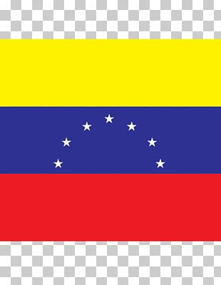 Flag Of Venezuela Flag Of The United States National Flag PNG
