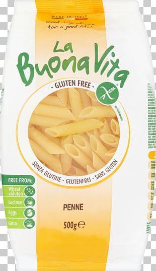 Pasta Vegetarian Cuisine Junk Food Gluten-free Diet Pesto PNG