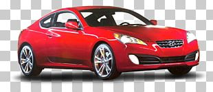Car Hyundai Vehicle Certified Pre-Owned PNG