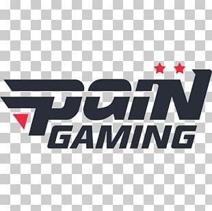 Dota 2 League Of Legends Pain Gaming Video Game Team Liquid PNG