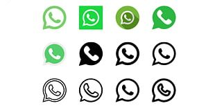 WhatsApp IPhone Computer Icons Emoji PNG