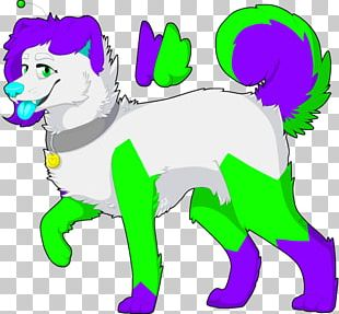 Dog Horse Illustration Mammal PNG