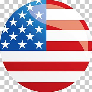 Flag Of The United States Flags Of The World Flag Of China PNG