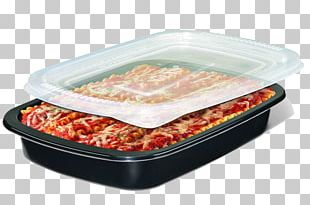 Food Storage Containers Cookware The Glad Products Company Oven PNG