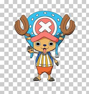 Tony Tony Chopper Monkey D. Luffy Roronoa Zoro Nami Usopp PNG