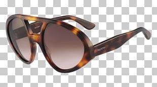 Valentino SpA Sunglasses Fashion Jimmy Choo PLC PNG