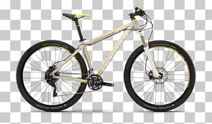 Giant Bicycles Mountain Bike Bicycle Shop Cycling PNG