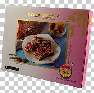 Kaju Katli Dried Fruit Candy South Asian Sweets Cashew PNG