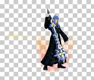 Kingdom Hearts 358/2 Days Kingdom Hearts III Kingdom Hearts Birth By Sleep Kingdom Hearts 3D: Dream Drop Distance Kingdom Hearts: Chain Of Memories PNG