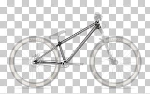 Bicycle Frames Dirt Jumping BMX Bike Norco Bicycles PNG