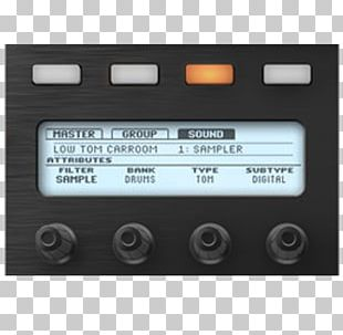 Electronic Component Electronics Electronic Musical Instruments Multimedia PNG