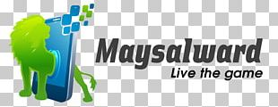 Maysalward Virtual Reality Augmented Reality Video Game Mobile Game PNG