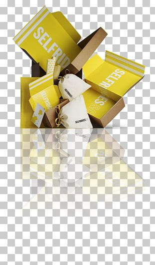Packaging And Labeling Selfridges Product Box INATECH Packaging Supplies & Equipment PNG