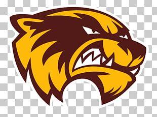 Utah Valley University Utah Valley Wolverines Men's Basketball Utah Valley Wolverines Women's Basketball Duke University PNG