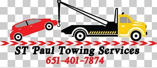 Car Tow Truck Towing Service Roadside Assistance PNG
