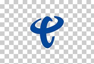 China Telecom Telecommunication Telephone Company Mobile Phones PNG