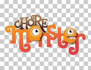 ChoreMonster Mobile App Android Housekeeping App Store PNG