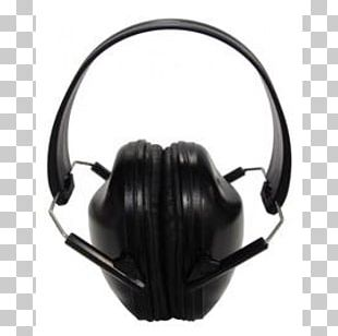 Earmuffs Amazon.com Peltor Personal Protective Equipment Sound PNG