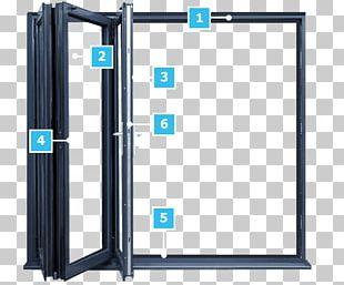 Window Folding Door Sliding Glass Door Sliding Door PNG