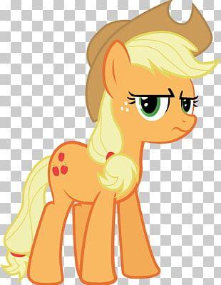 Applejack Pony Pinkie Pie Rainbow Dash Rarity PNG