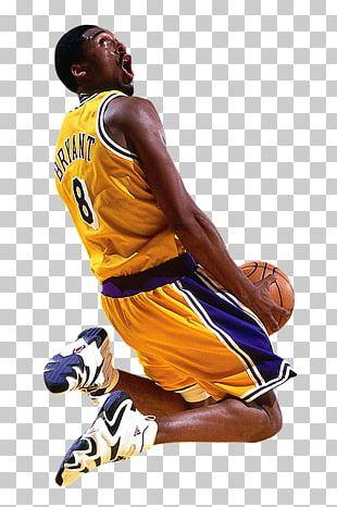 Basketball Los Angeles Lakers NBA Slam Dunk Contest NBA Slam Dunk Contest PNG
