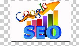 Digital Marketing Search Engine Optimization Google AdWords Backlink PNG