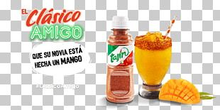 Orange Drink Non-alcoholic Drink Tajine Flavor PNG