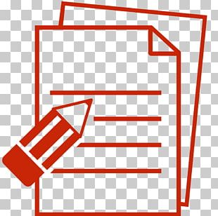 Writing Homework Writer Essay Literature Review PNG