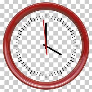 Prague Astronomical Clock Alarm Clocks Clock Face Slave Clock PNG