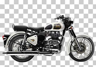Royal Enfield Bullet Royal Enfield Thunderbird Royal Enfield Classic Motorcycle PNG
