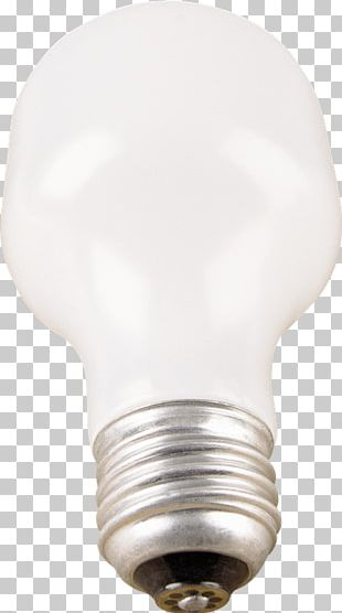 Street Light Lighting Electric Light Incandescent Light Bulb PNG