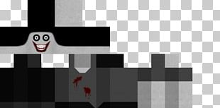 Minecraft Grand Theft Auto: San Andreas Grand Theft Auto V Slenderman Jeff The Killer PNG