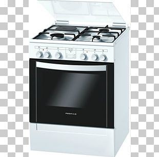 Cooking Ranges Table Gas Stove Robert Bosch GmbH Oven PNG
