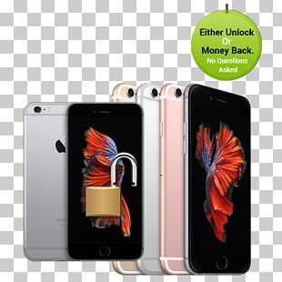 IPhone 6s Plus IPhone 6 Plus IOS IPhone 7 128 Gb PNG