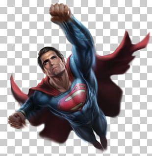 Batman Superman Batsuit Art Film PNG