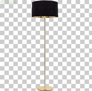 Lamp Shades Light Fixture Argand Lamp Incandescent Light Bulb PNG