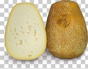 Parmigiano-Reggiano Gruyère Cheese Montasio Pecorino Romano PNG